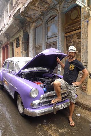 SXM-Surf-Explorer-Anthony-Calle-Lamparilla-La-Havane-Cuba