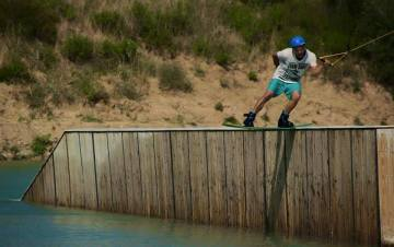 SXM-Surf-Explorer-Romain-South-wave-park