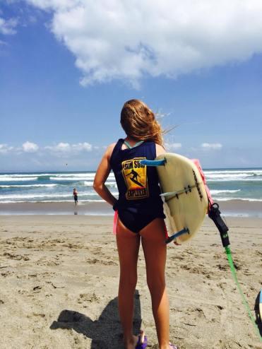 SXM-Surf-Explorer-Lou-Kuta-beach-break-Bali