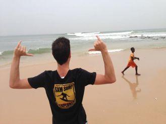 SXM-Surf-Explorer-Ludo-Yoff-Sénégal