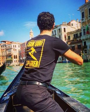 SXM-Surf-Explorer-Stéphane-Venice, Italie
