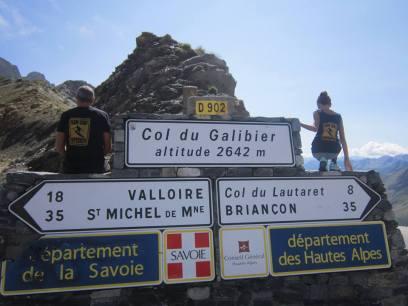 SXM-Surf-Explorer-Yannick-Tév-Col-du-Galibier-Alpes-France
