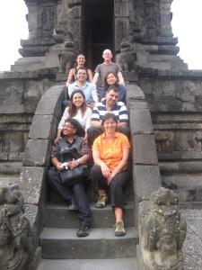 090507_sonia_yogyakarta-meeting-2