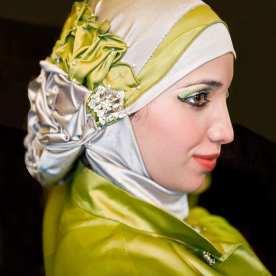 Bridesmaids ©Sandra Chen Weinstein