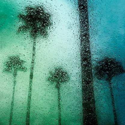 Untitled ©Scott Bolendz