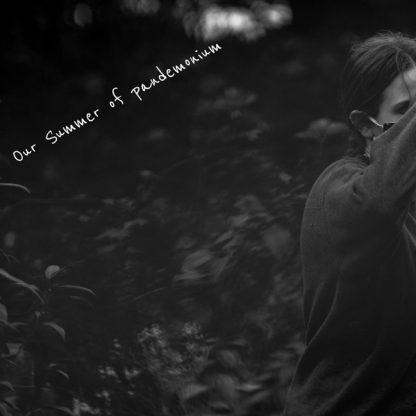 Fever Dream ©Camille Fine