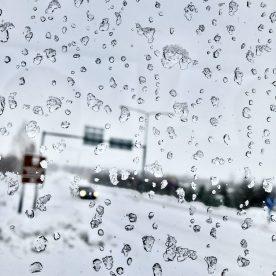 Lapland Journey #11 ©Carole Glauber