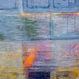 Block Abstraction ©Charles Haynes