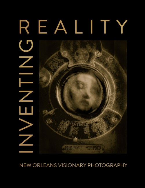 Inventing_Reality_cover