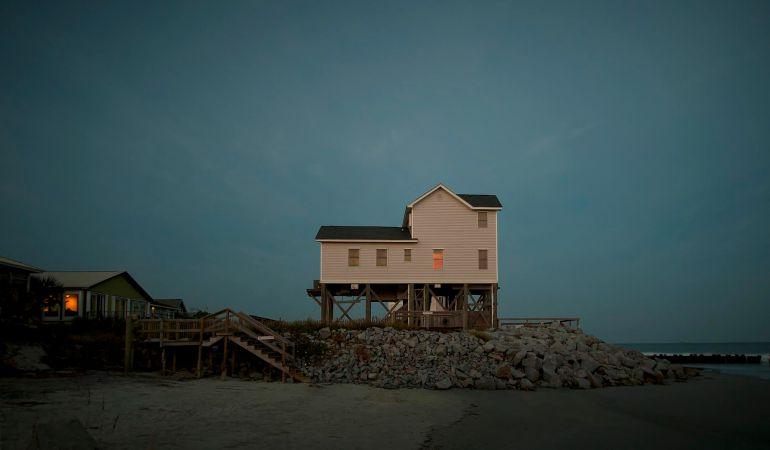Folly Beach | Jerry Atnip