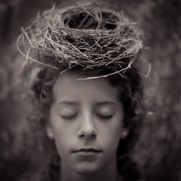Coronation © Lori Vrba