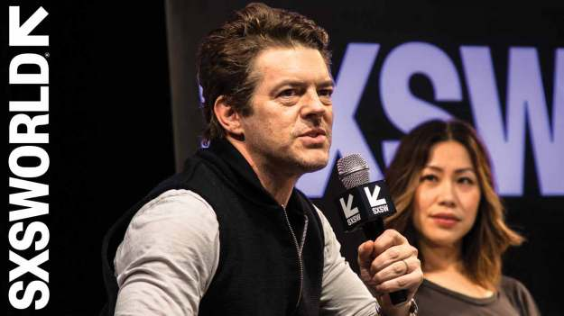SXSWorld-Jason-Blum-by-Kaylin-Balderrama Blumhouse Productions Founder Jason Blum – SXSWorld: A Look Back Festival