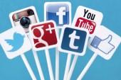 شهر رمضان وتأثيره على شبكات التواصل الاجتماعي
