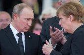ألمانيا تدعو روسيا لمنع مصادرة أملاك اللاجئين في سوريا