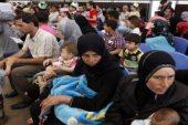 الأمن اللبناني يستعد لترحيل آلاف اللاجئين السوريين