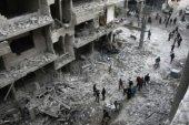 النظام السوري يعلن عن كلفة تأهيل الغوطة الشرقية