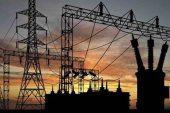 موالون للنظام ينتقدون قرار بيع الكهرباء للبنان