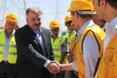 الشارع السوري يسخر من تصريحات وزير كهرباء النظام
