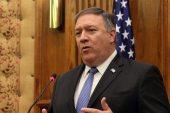 واشنطن تضع 12 شرطاً على إيران والأخيرة ترد