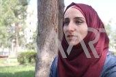 """""""تحرير الشام"""" تواصل اعتقال الطالبة """"فاطمة إدريس"""" بسبب انتقادها جامعة إدلب!"""