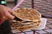 من تراث حلب.. اللحم بعجين يتصدر المأكولات في رمضان