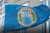 منظمة حظر الأسلحة الكيماوية تؤكد استخدام غاز الكلور في سراقب بإدلب
