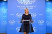 روسيا: هناك تحضيرات لاستفزازات كيميائية جديدة في سوريا