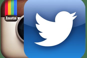 """الانهيار الكبير لـ""""إنستغرام"""" يشعل """"تويتر""""!"""