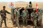 الدفاع الوطني يخرق الاتفاق مع YPG ويعتدي على المدنيين في الحسكة