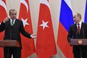 أردوغان: تقدم النظام نحو إدلب يعني انهيار أستانة