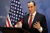 الولايات المتحدة تطالب أعضاء التحالف بتحمل العبء شرقي سوريا