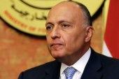 "مصر تعلن مشاركتها باجتماع ""مصغّر"" في بروكسل حول سوريا"