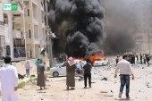 مقتل عنصرين وإصابة 3 من الجيش الحر بهجمات في ريف إدلب