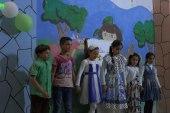 مديرية التربية والتعليم في إدلب تعلّق عملها بسبب القصف