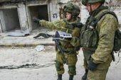 روسيا تمنح بطاقات عدم تعرض لقادة المصالحات مع النظام