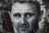 مليون وثيقة سرية تؤكد مسؤولية الأسد عن الجرائم في سوريا