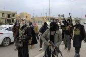 حوادث جديدة في حوض اليرموك ترجح عودة نشاط تنظيم الدولة