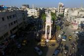 تركيا تعتبر الاتفاق تمهيداً للحل السياسي.. وروسيا تعلن عن نظام أمني جديد في إدلب