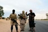 بلديات النظام تطمس معالم سيطرة داعش غربي درعا وتتجاهل تأمين الخدمات