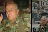 مخابرات النظام تعتقل قائد الدفاع الوطني في ضاحية الأسد