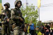 حزب الله يعلن موقفه من اتفاق إدلب.. ويؤكد بقاء قواته في سوريا