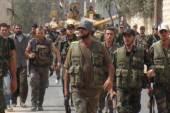 الاشتباكات تتمدد بين القوات الموالية للنظام في حلب