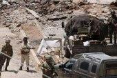 بعد ساعات من اعتقاله.. مخابرات النظام تقتل قيادي عسكري في درعا