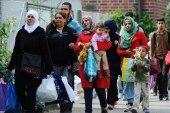 تعرف على تفاصيل القانون الجديد بخصوص جوازات السفر للسوريين في ألمانيا