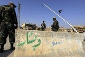 توثيق الانتهاكات بحق اللاجئات الفلسطينيات في سجون النظام