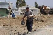 توثيق عمليات الخطف مقابل المال في درعا خلال أقل من شهر