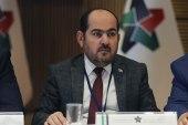 الائتلاف لـ SY24: ما يجري في سجن حماة خطير جدًا ونحذر من ارتكاب جريمة بحقهم