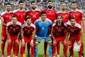 """""""منتخب البراميل الله لا يحييكم"""".. نائب كويتي يطالب بإلغاء مباراة سوريا والكويت"""