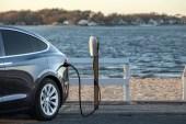 ضجيج اصطناعيّ للسيارات الكهربائية في سويسرا من أجل المكفوفين