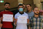مجهولون يختطفون طبيباً من عيادته في إدلب
